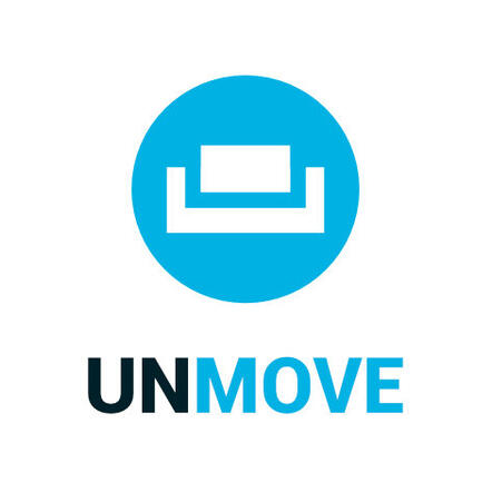 UNMOVE.org